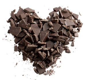 chocolate-love