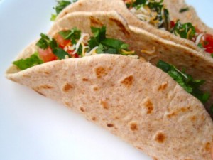 wholewheatflourtortillas425