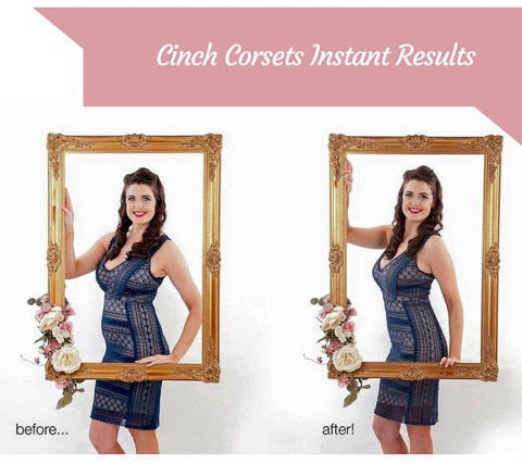 slimming_corsets_3