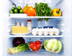 Healthy-Cooking-Tips-Make-Over-Your-Fridge