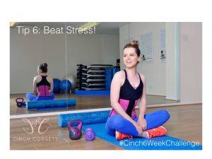 Beat_Stress_Lucy_evangelista_Tip_^.001