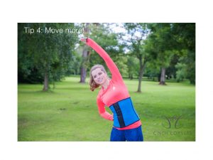 Move_more_Tip_3.001.jpg.001