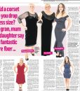 Belfast_Telegraph 141216.001