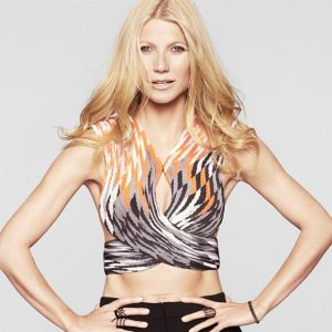 gwyneth_Paltrow_Cinch_Corsets