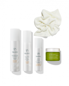 Tropic2019_Website_Packshots_Collection_ABCskincare-GreenMask_452x560_crop_center