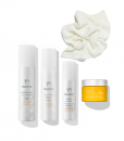 Tropic2019_Website_Packshots_Collection_ABCskincare-YellowMask_633x785