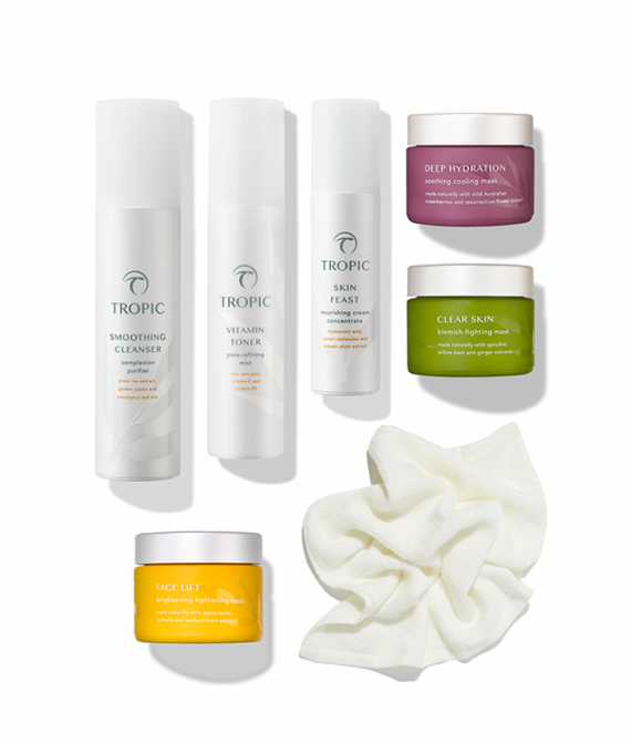 Tropic2019_Website_Packshots_Collection_ABCskincare_A_1_633x785
