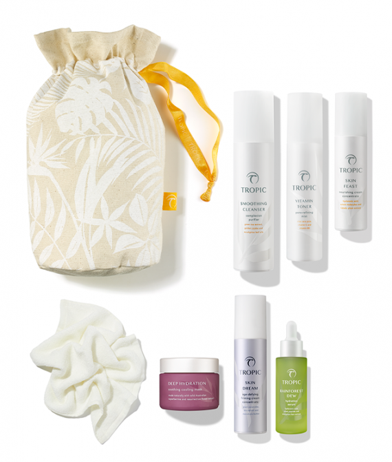 Tropic2020_Website_Packshots_Collections_633x785-Collection_Deluxe-HydrateNourish-oldbag_633x785-2